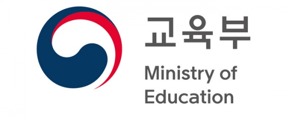 출처=http://news.bbsi.co.kr